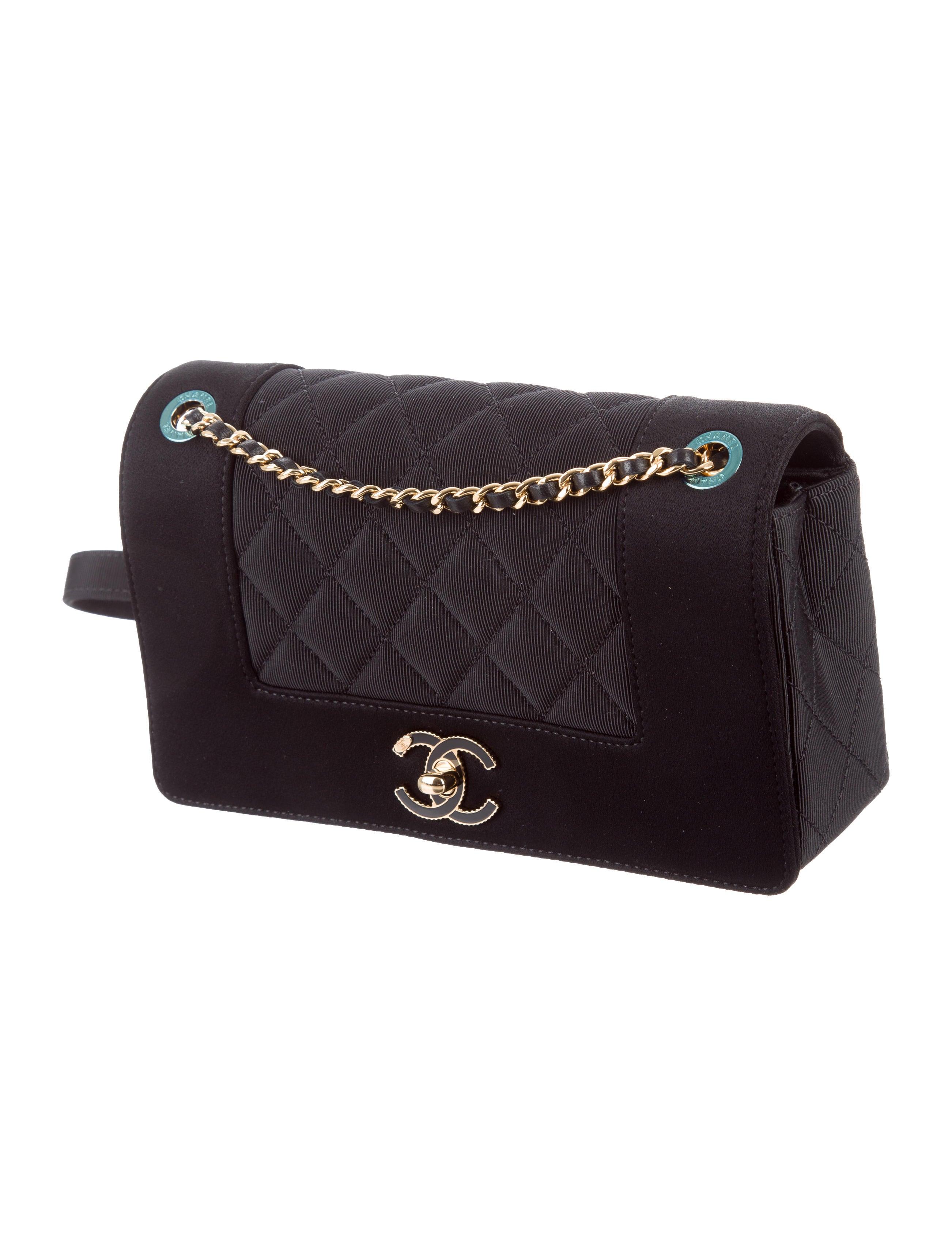 fcec9254dd93 Chanel Classic Handbags 2015. Chanel 2015 Mademoiselle Vintage Flap ...
