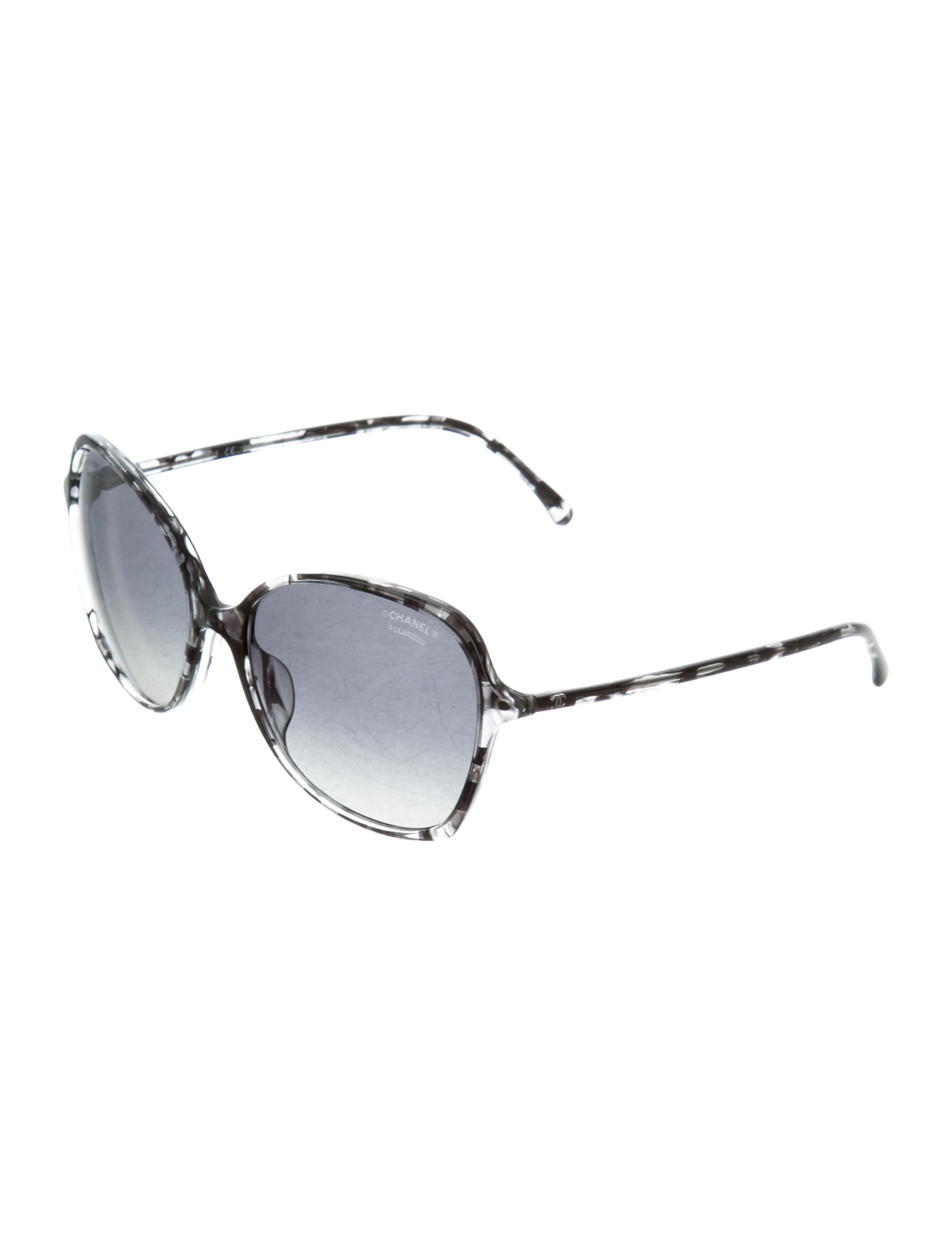 24b540be0a8 Oval Chanel Sunglasses Fake - Bitterroot Public Library