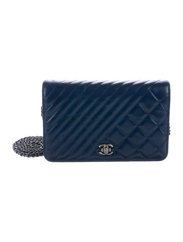 4cfdc16dd09dde Coco Chanel Women's Wallets | Stanford Center for Opportunity Policy ...