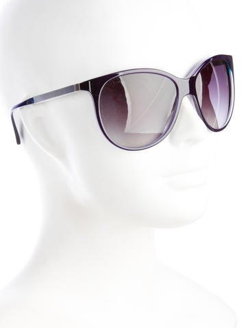 Chanel miroir collection sunglasses accessories for Collection miroir