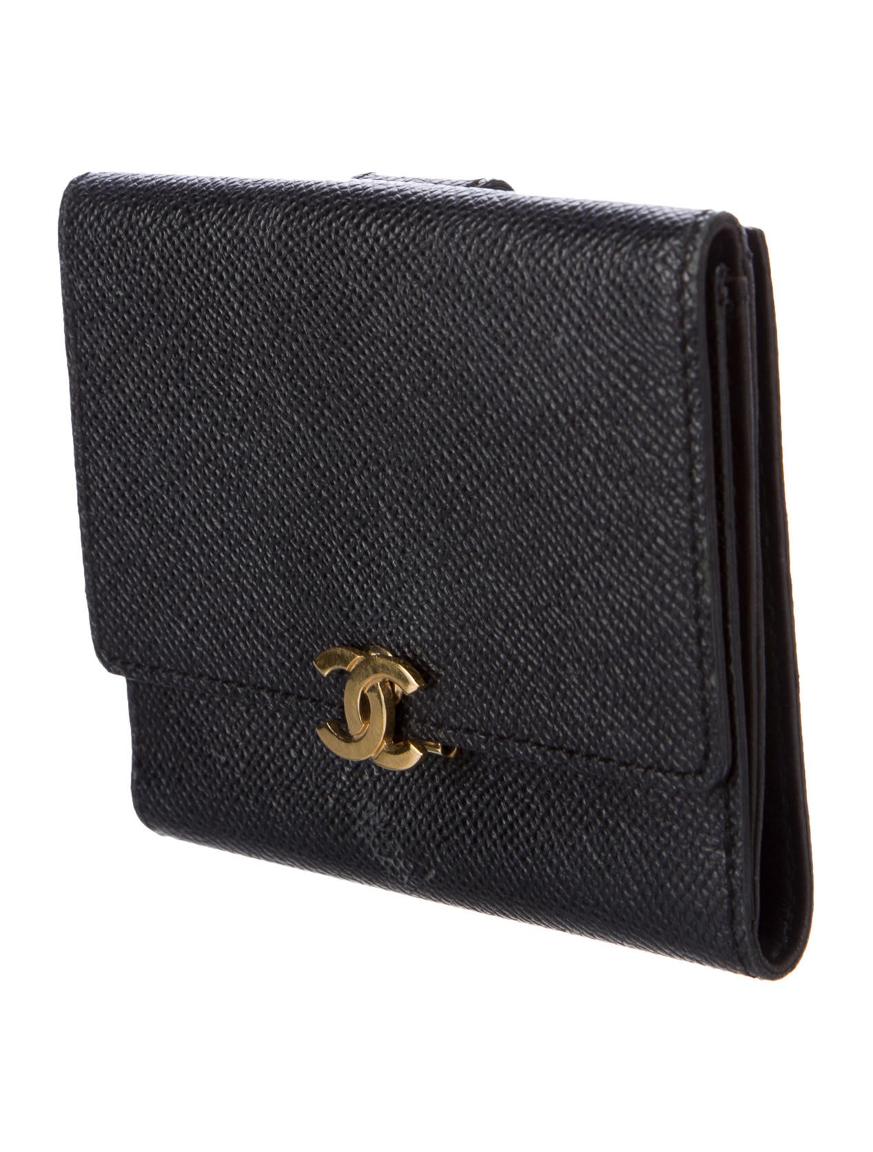 149b2e382bca Chanel French Purse Wallet | Stanford Center for Opportunity Policy ...