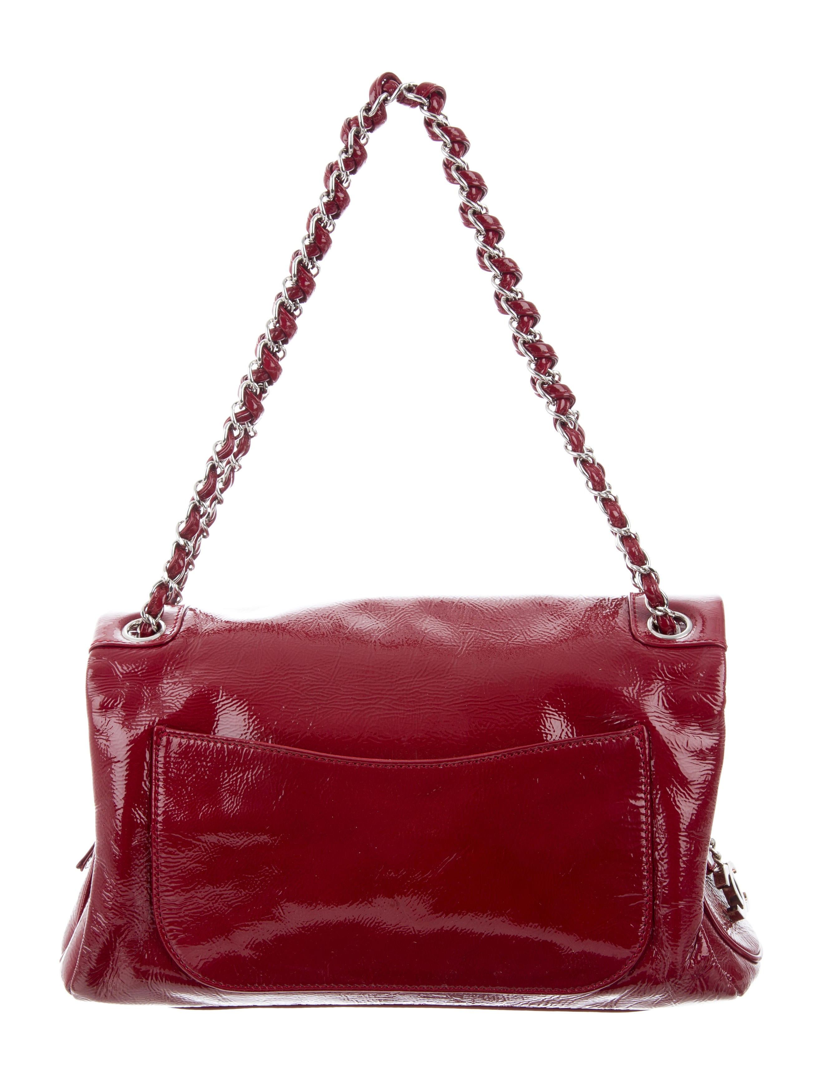 793801d96c1e Chanel Modern Chain Flap Bag | Stanford Center for Opportunity ...