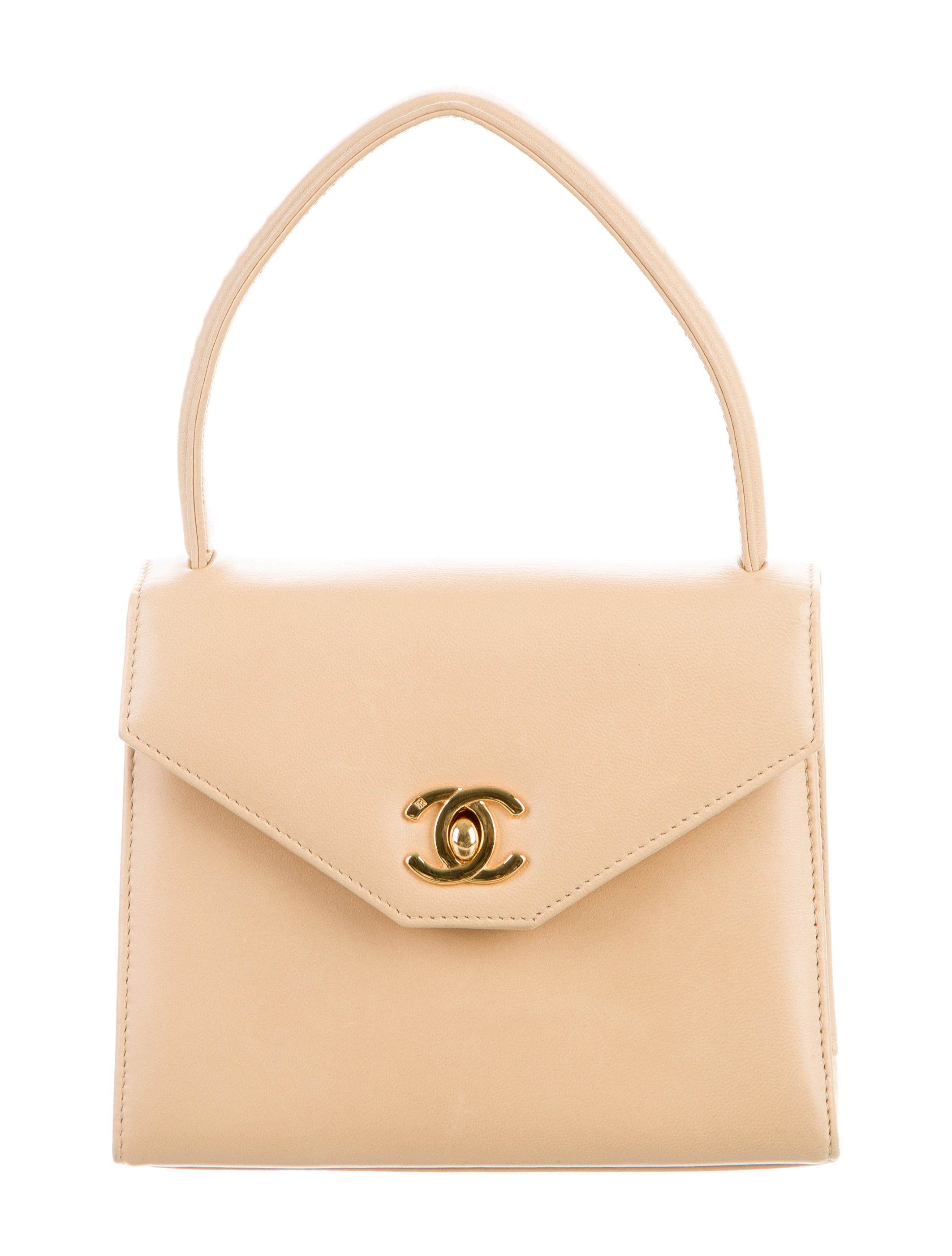 98d3a0d48fa4e8 Chanel Women's Mini Bags | Stanford Center for Opportunity Policy in ...