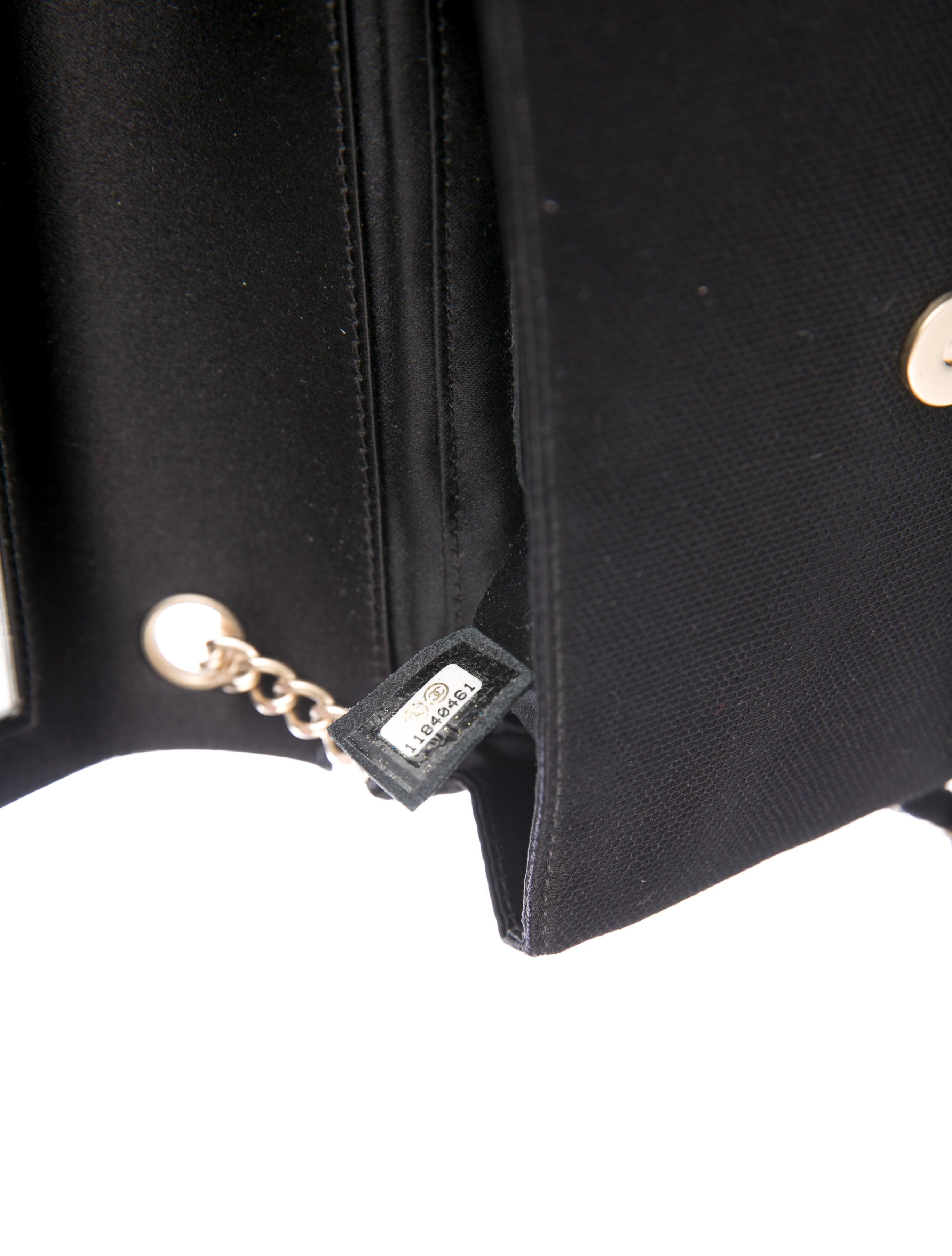 chanel mini camellia flap bag handbags cha193565 the