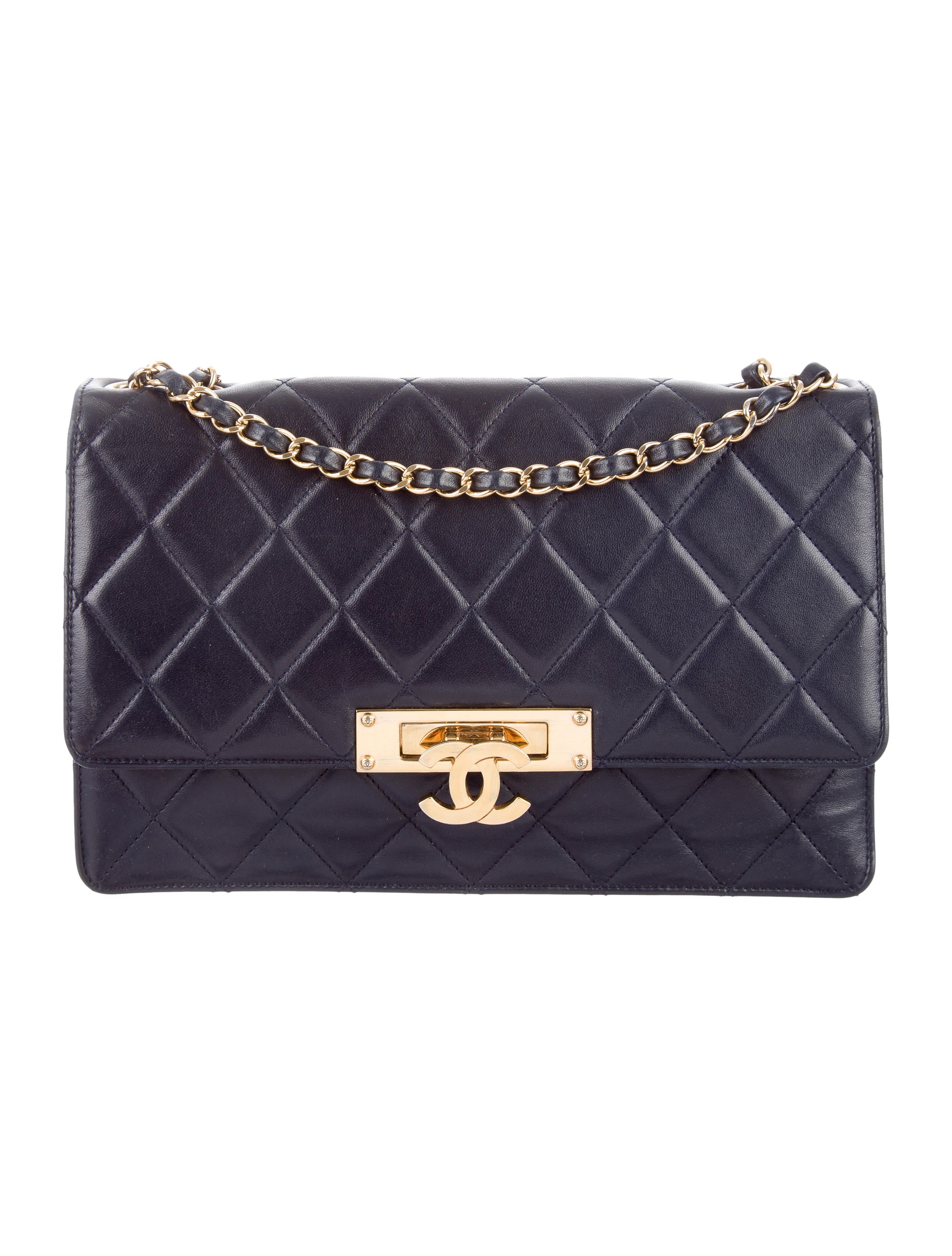 a1e8ec8e1592 Class Chanel Bags Sale | Stanford Center for Opportunity Policy in ...
