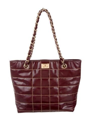 chanel shoulder bag. chanel shoulder bag
