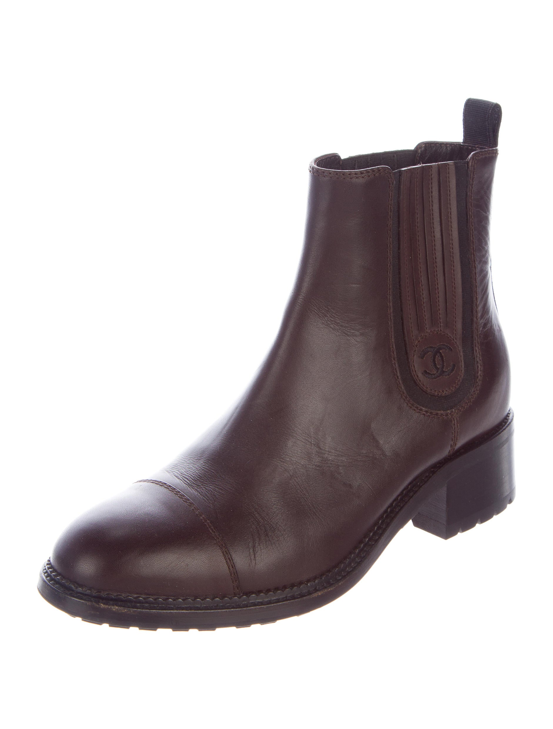Find great deals on eBay for chelsea ankle boot. Shop with confidence.