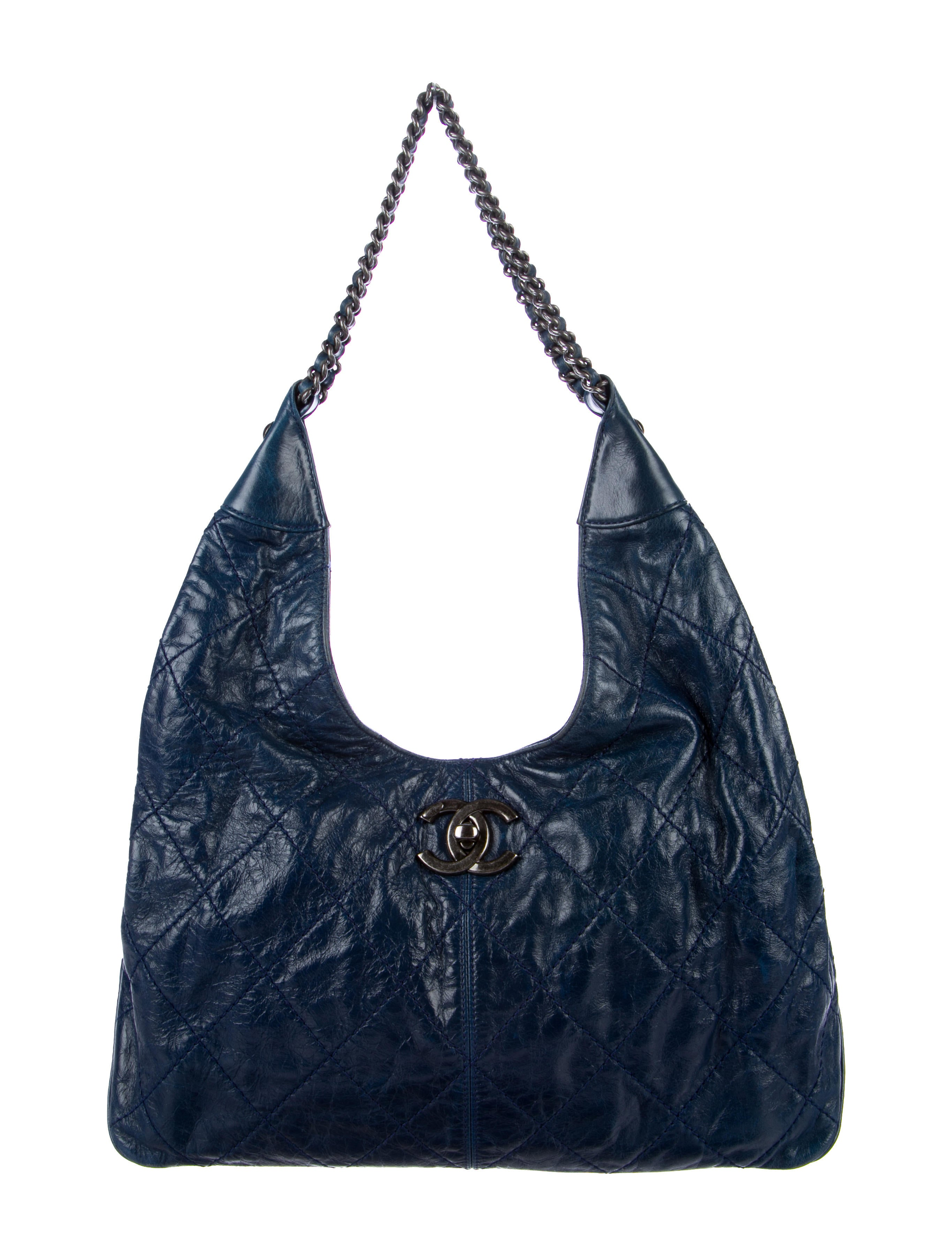 793d91f8c1f2 Prada 2017 Trompe L'Oeil Cahier Velvet Bag - Handbags - PRA224621 ...