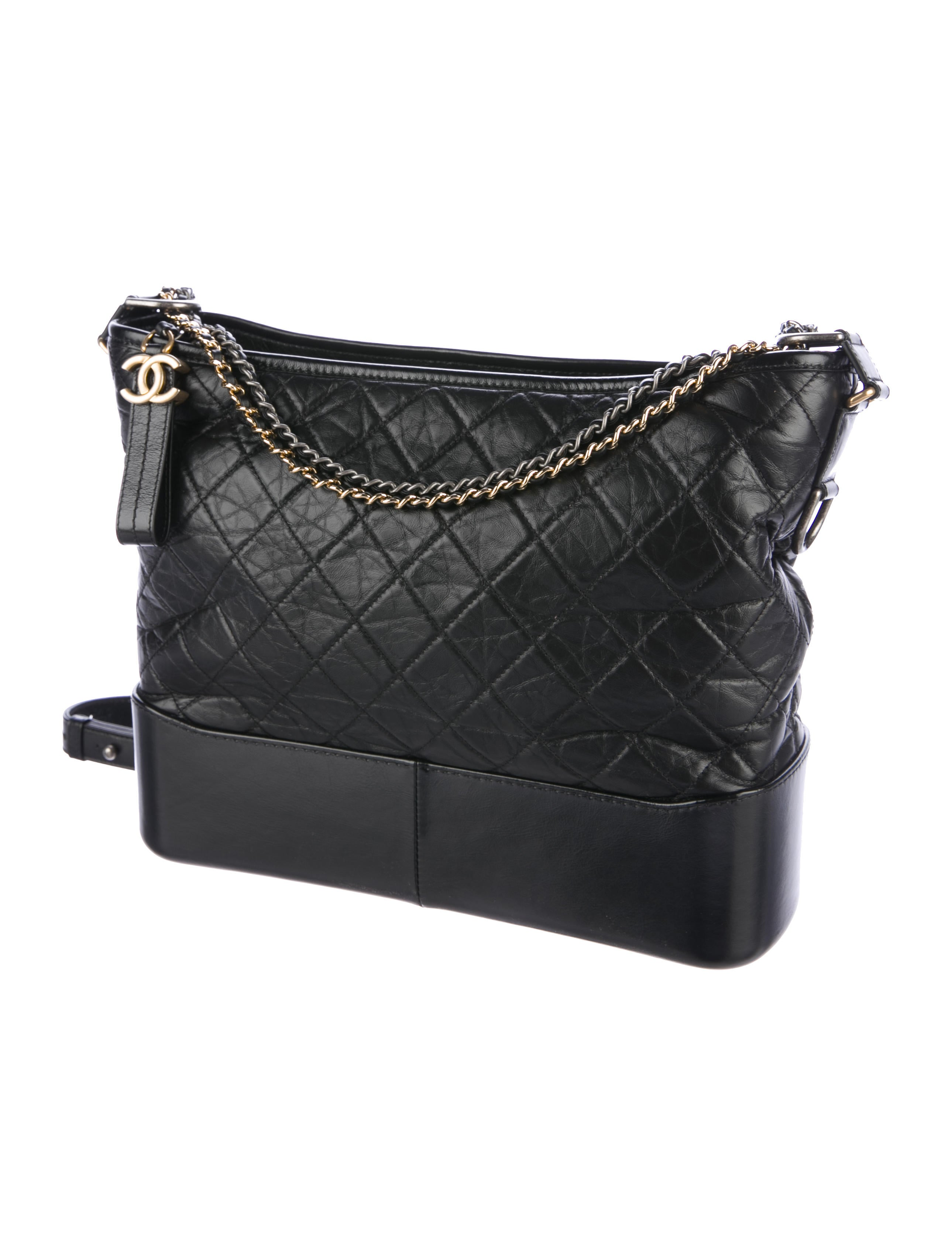 7de8c537acd8d4 Chanel Hobo Handbag 2017   Stanford Center for Opportunity Policy in ...