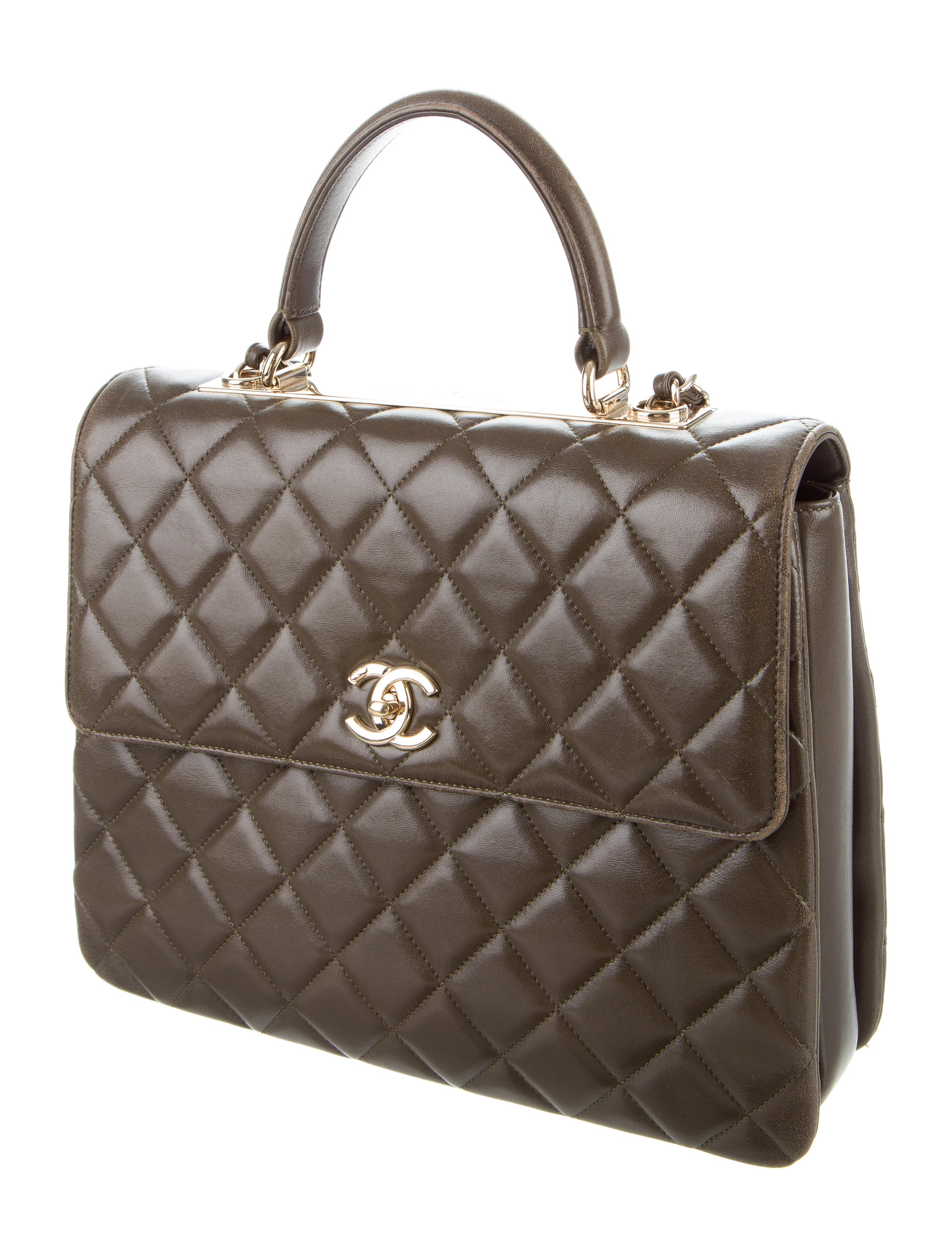 1b8ffc91a392e8 Chanel Trendy Cc Bag 2017 | Stanford Center for Opportunity Policy ...
