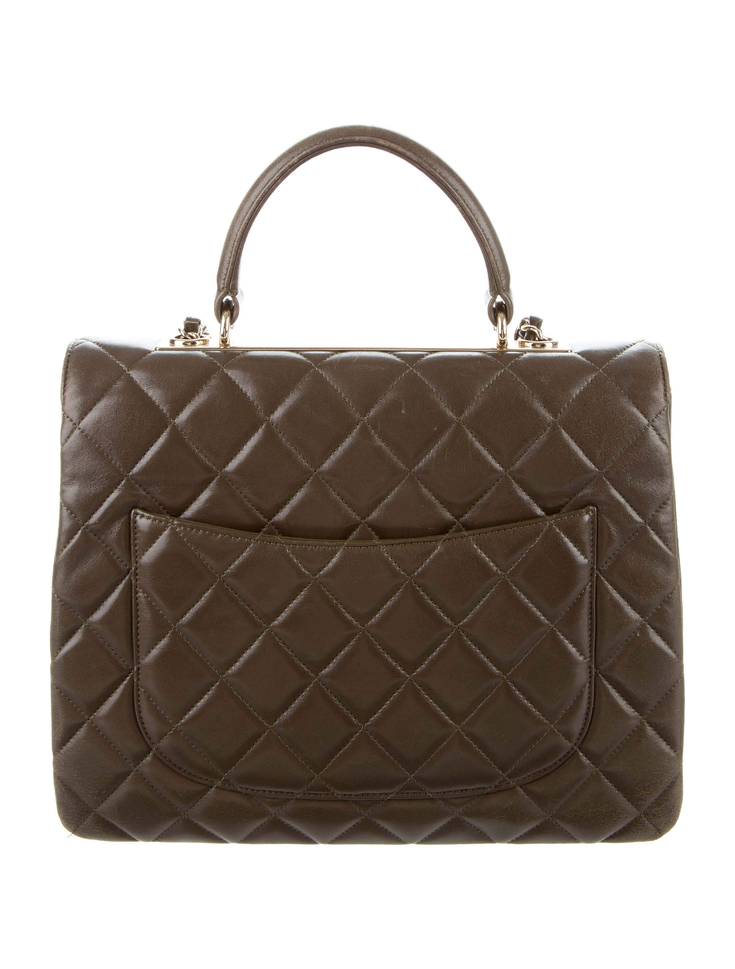 b9f9df8acee0 Chanel Trendy Cc Bag 2017 | Stanford Center for Opportunity Policy ...