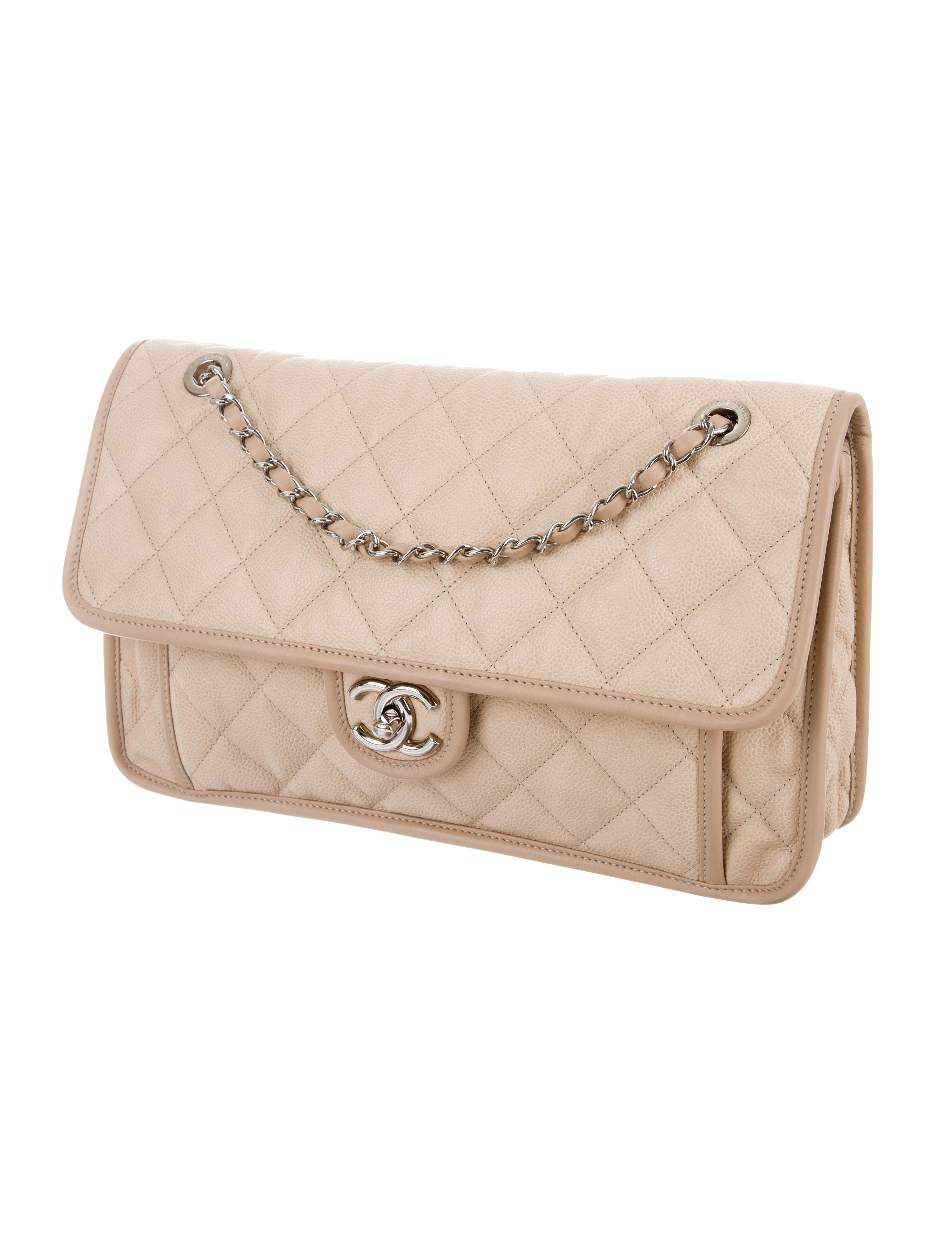 c223a2676262 Chanel French Riviera Flap Bag Price | Stanford Center for ...
