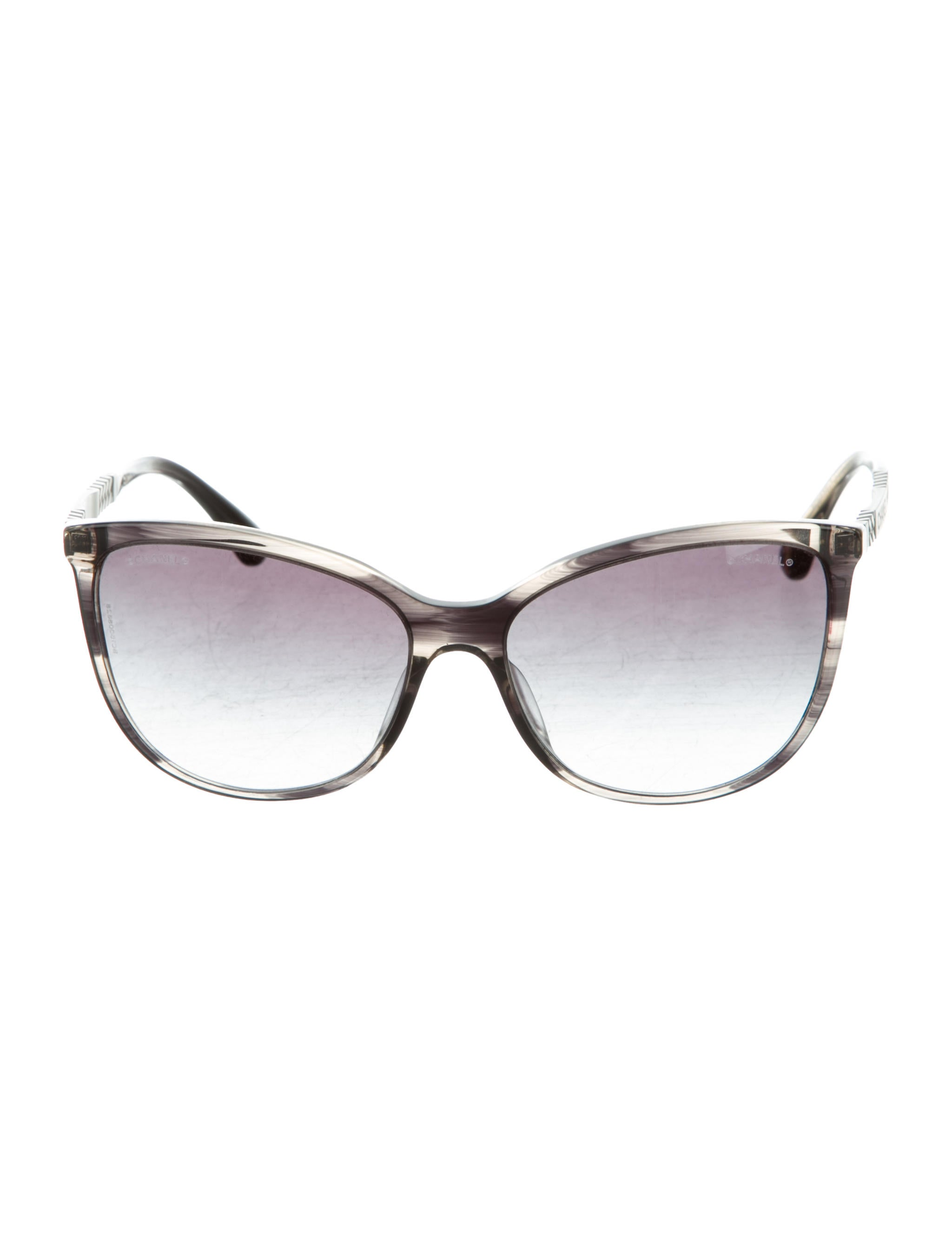 c1a52b39aa1 Chanel Sunglasses For Summer