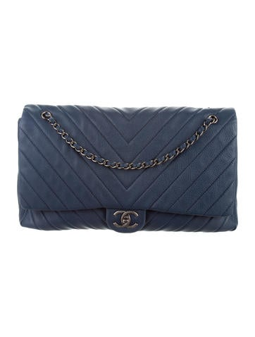 490598500d98 Chanel Xxl Flap Bag 2017 | Stanford Center for Opportunity Policy in ...
