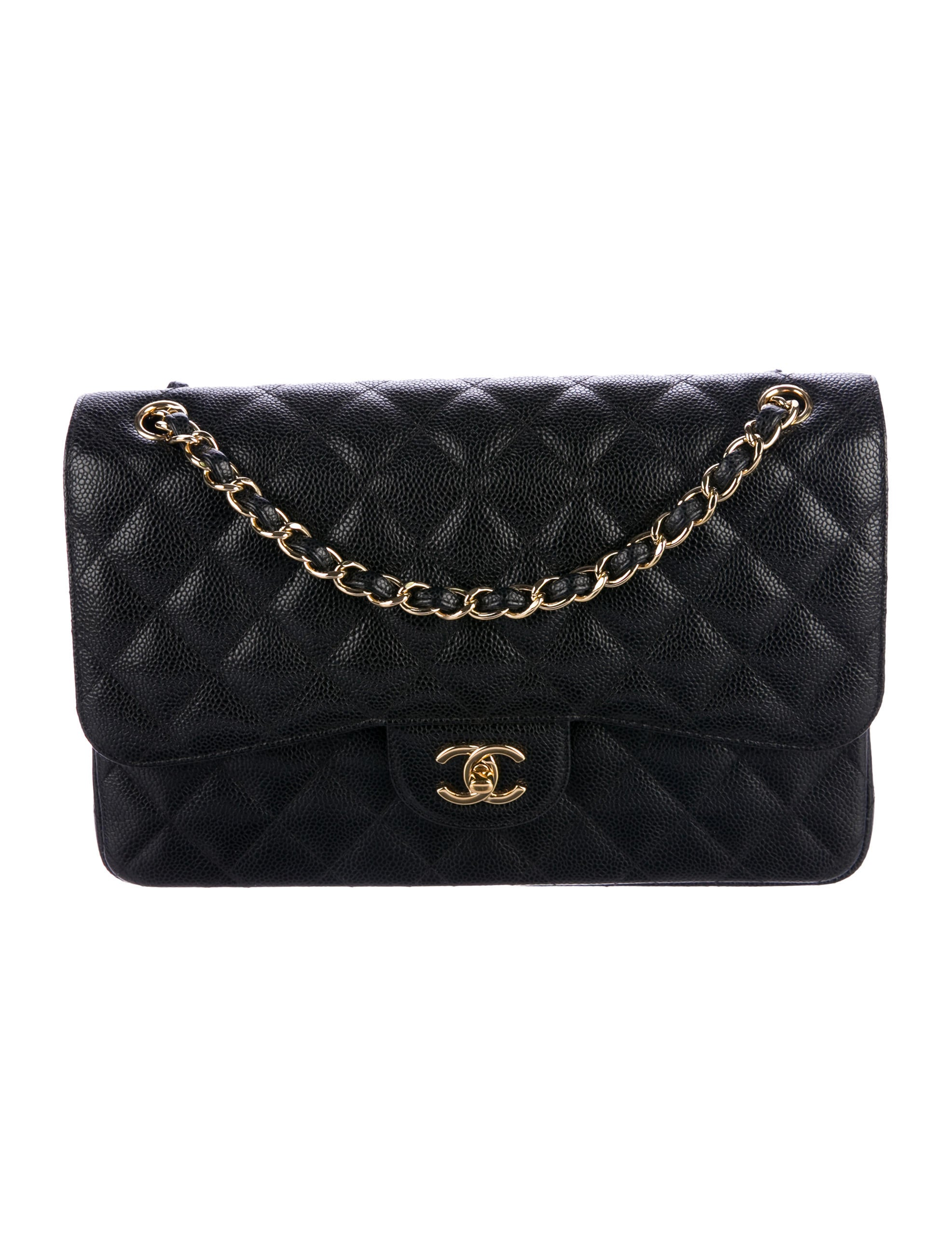23ce924dbb0a Chanel Caviar Shopping Bag 2015 | Stanford Center for Opportunity ...
