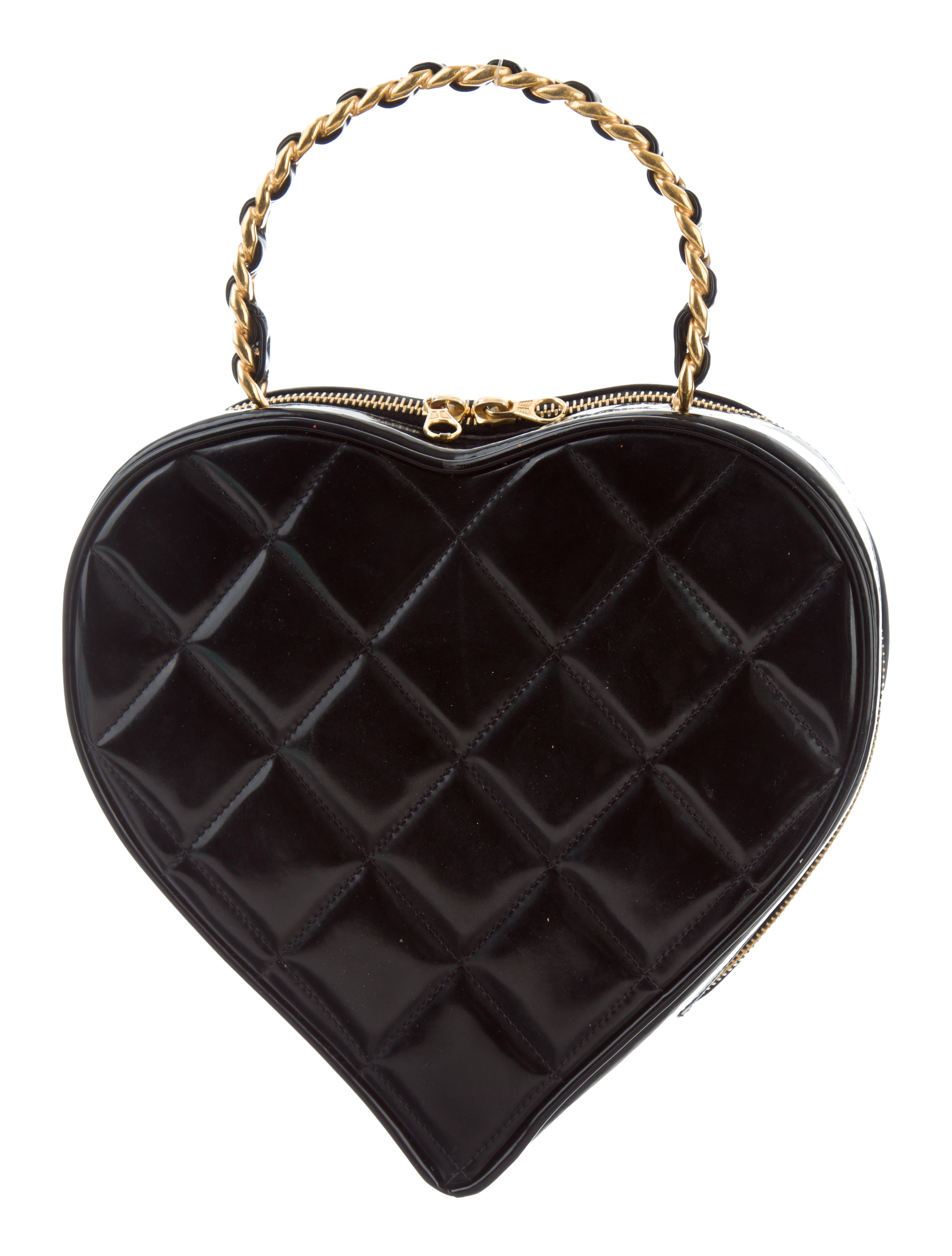 7339380640d0 Chanel Quilted Purse Price   Stanford Center for Opportunity Policy ...