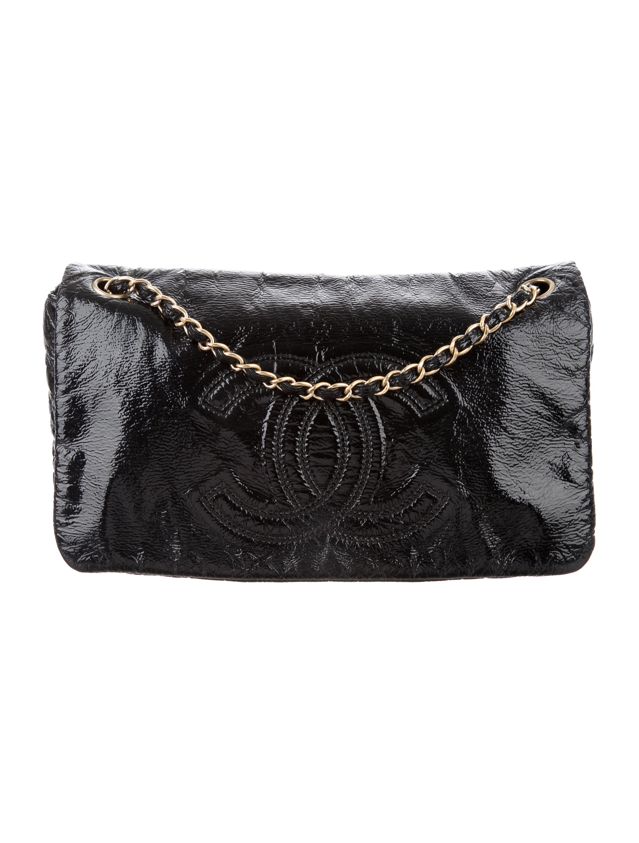 6a397b648d82 Chanel Small Bag With Chain | Stanford Center for Opportunity Policy ...