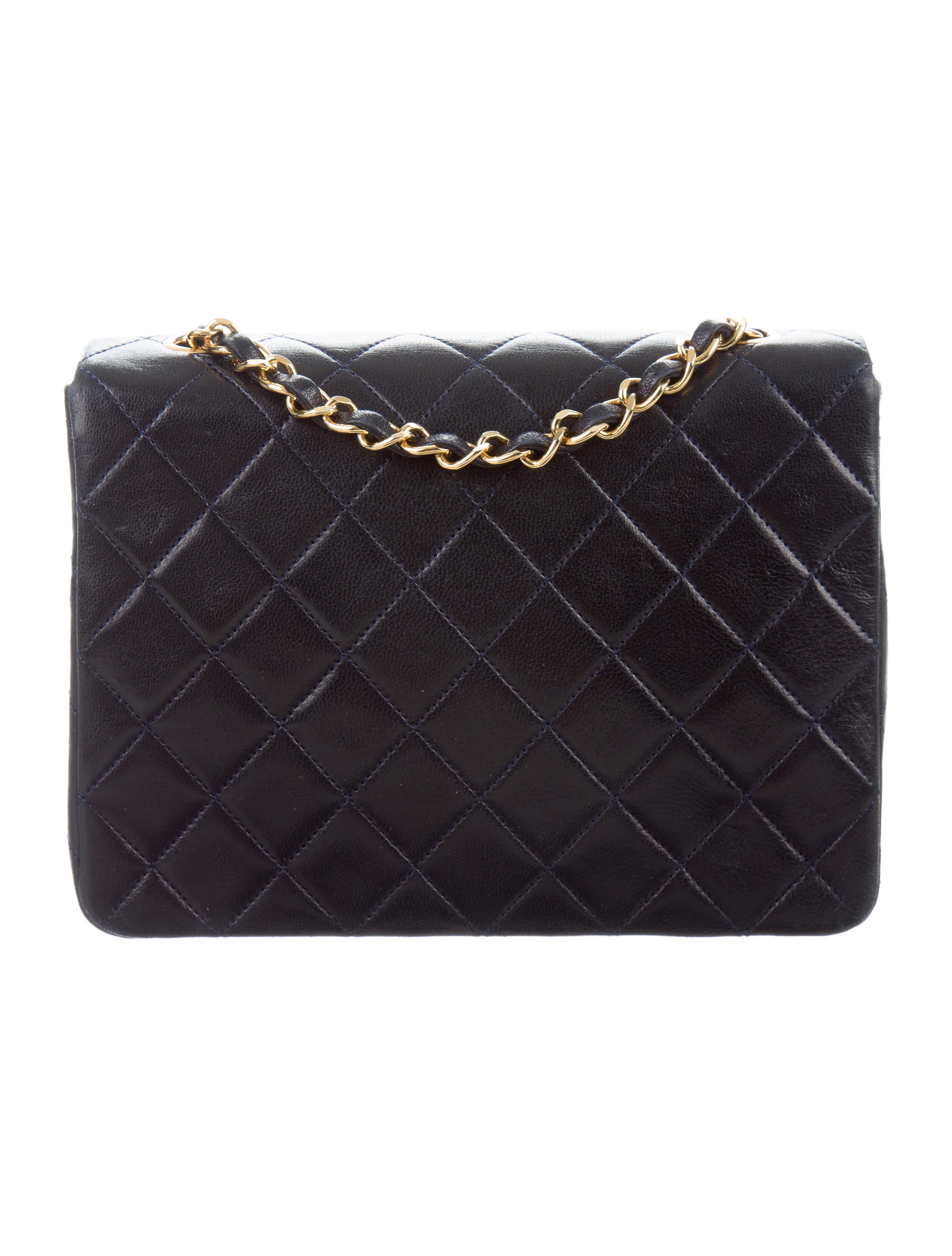 bbe0f2adf15d Mini Flap Bag Chanel Size | Stanford Center for Opportunity Policy ...