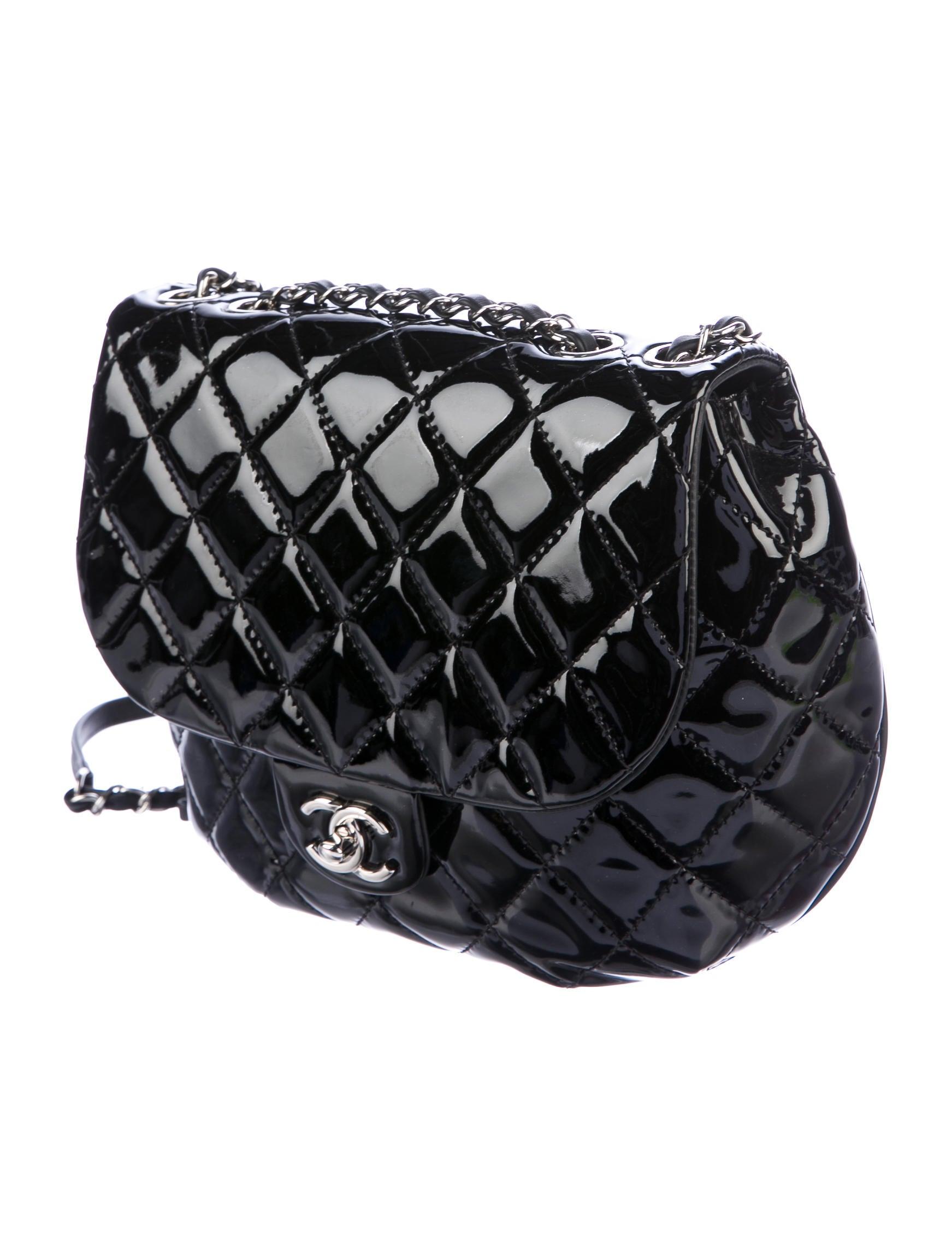 chanel 2015 cc crossbody bag handbags cha210563