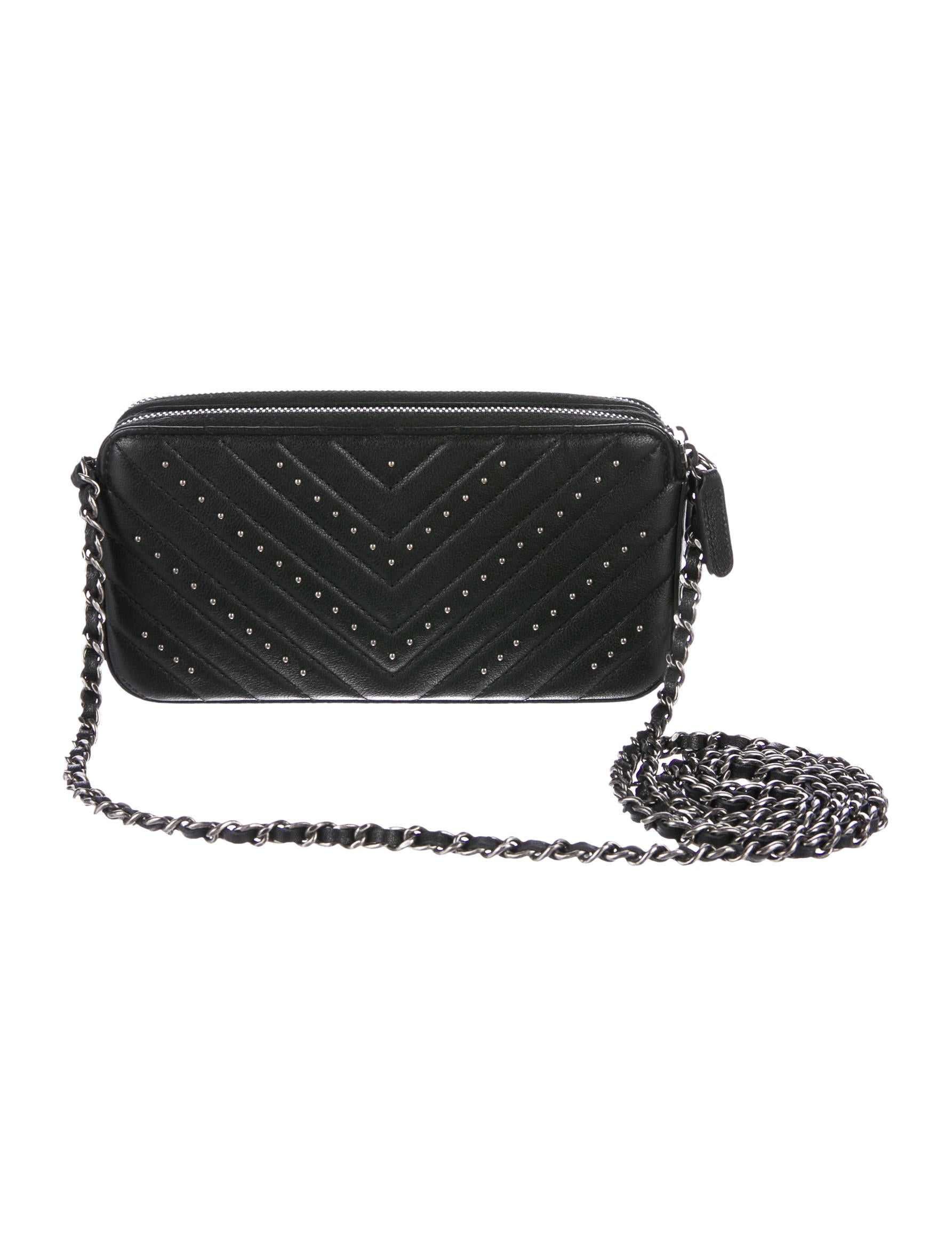 f6efec891d02bb Chanel Clutch Bags 2017 | Stanford Center for Opportunity Policy in ...