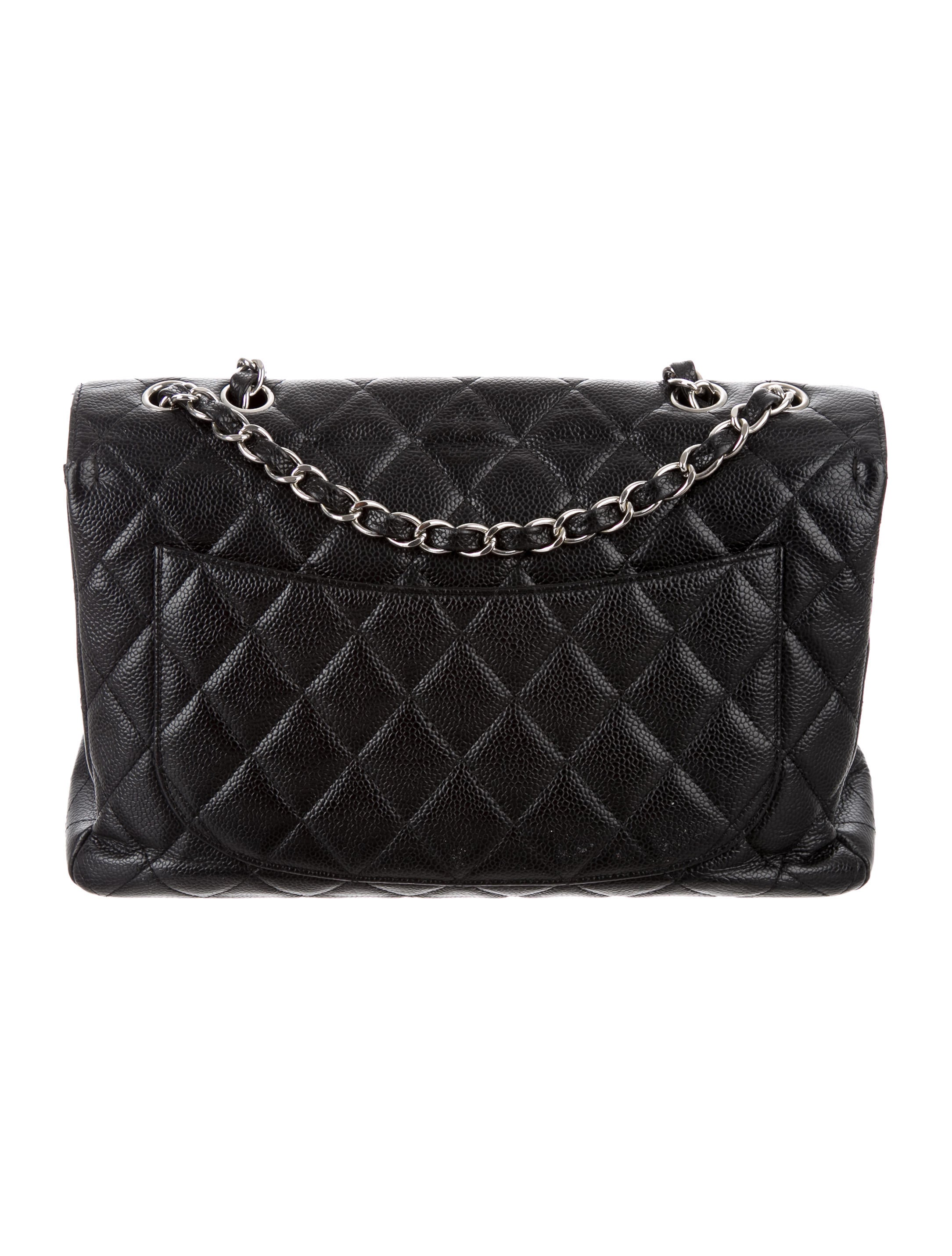 e8e155c8c48c Chanel Maxi Bags Not On Chanel Website   Stanford Center for ...