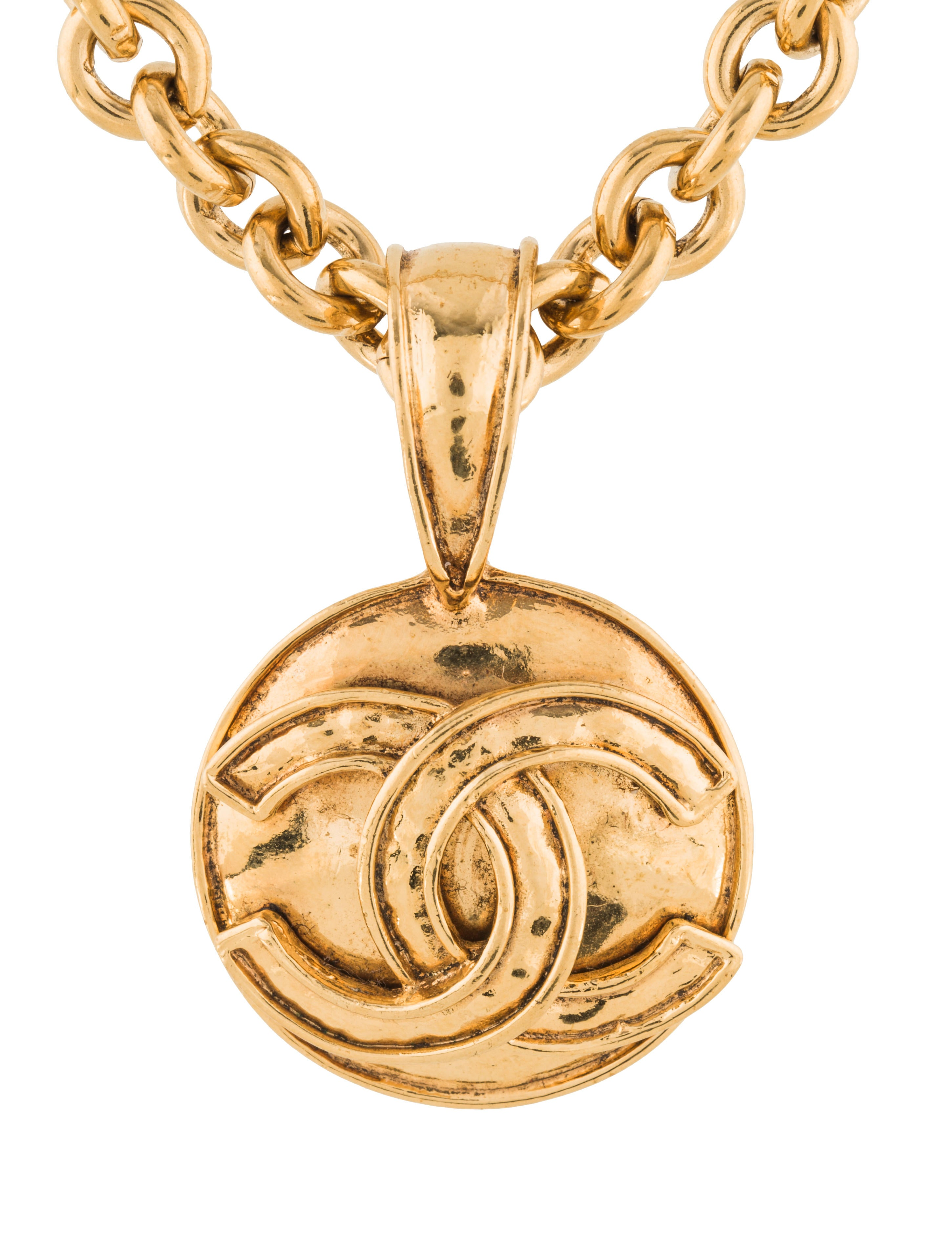 and gold co product medallion paula om rose tara model necklace silver yoga pendant