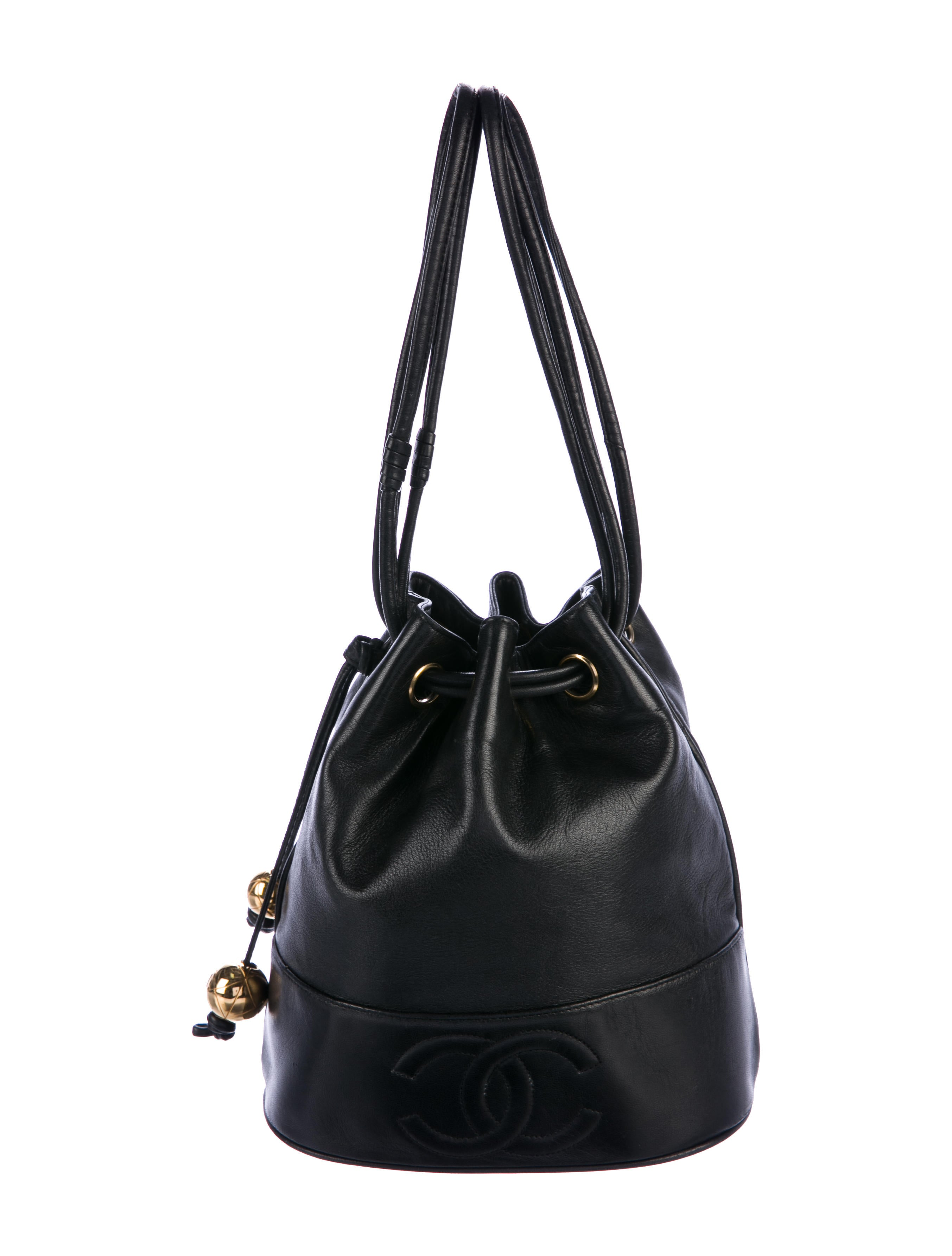 Shop bucket bag from Fendi, Givenchy, Gucci and from techclux.gq, Farfetch, Italist and many more. Find thousands of new high fashion items in one place.