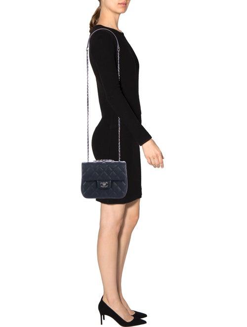 675a3f3b5805 Chanel 2018 Small Urban Companion - Handbags - CHA239624