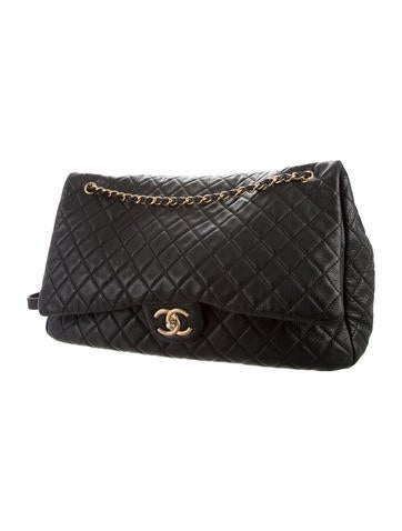 633f7606fa5f Chanel Xxl Flap Bag 2017   Stanford Center for Opportunity Policy in ...