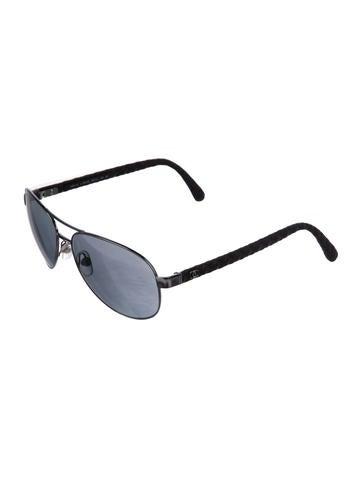 2017 Pilot Summer Sunglasses