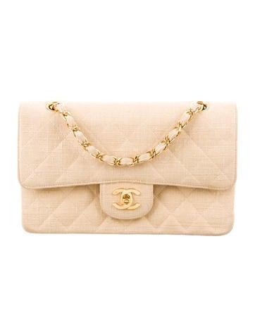 4d0fc6377a04 Givenchy Obsedia Python Shoulder Bag - Handbags - GIV41531