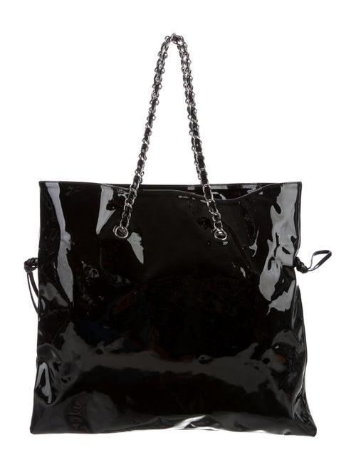 08c34ab51891 Chanel Strass Bon Bon Crystal Bag - Handbags - CHA266453 | The RealReal