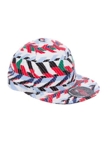 69eb99d7df7 Supreme 2017 Eatherweight Wool Camp Cap w  Tags - Accessories ...