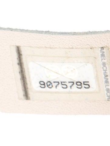 Mademoiselle Lock Satin Flap Bag