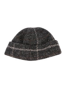 d81fbf985e4 Chanel Hats