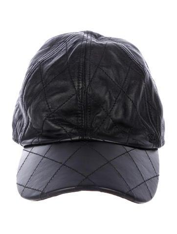 Chanel Hats  e42201808a4