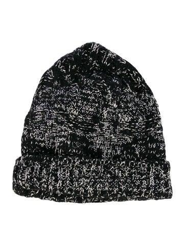 Chanel Hats  b90652ffe94