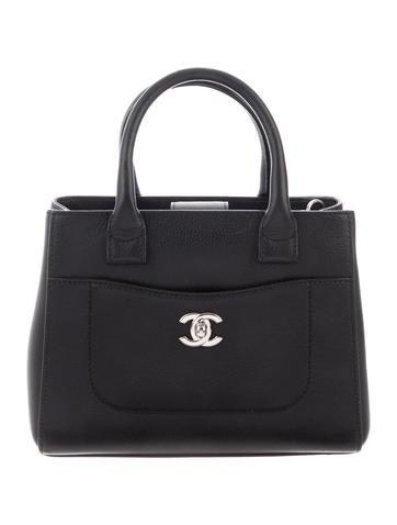 Chanel Mini Bags   The RealReal 54f11f3d12