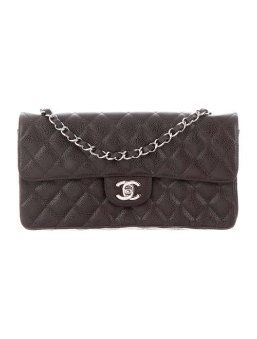 Luxury consignment sales. Shop for pre-owned designer handbags ... d5ddc2d2ed