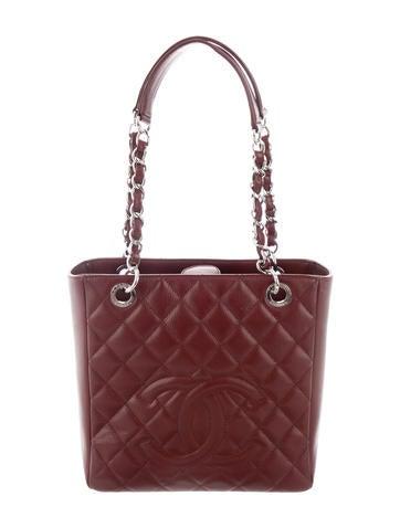 Chanel Handbags   The RealReal 1738899749