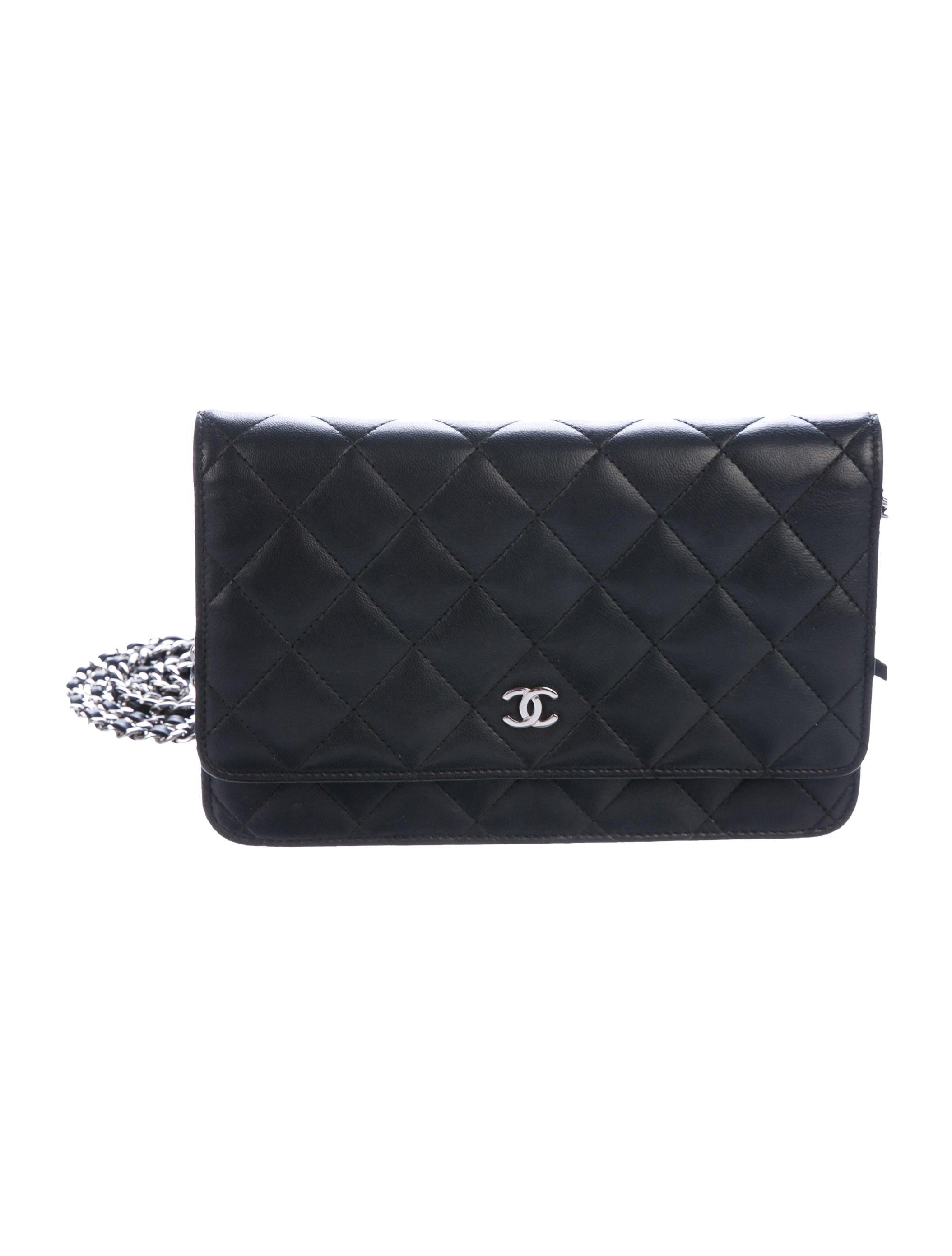 Chanel Handbags  f378e9cc7c