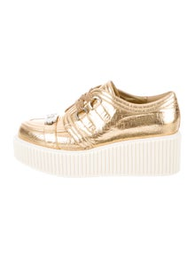 66d758de390c Sneakers