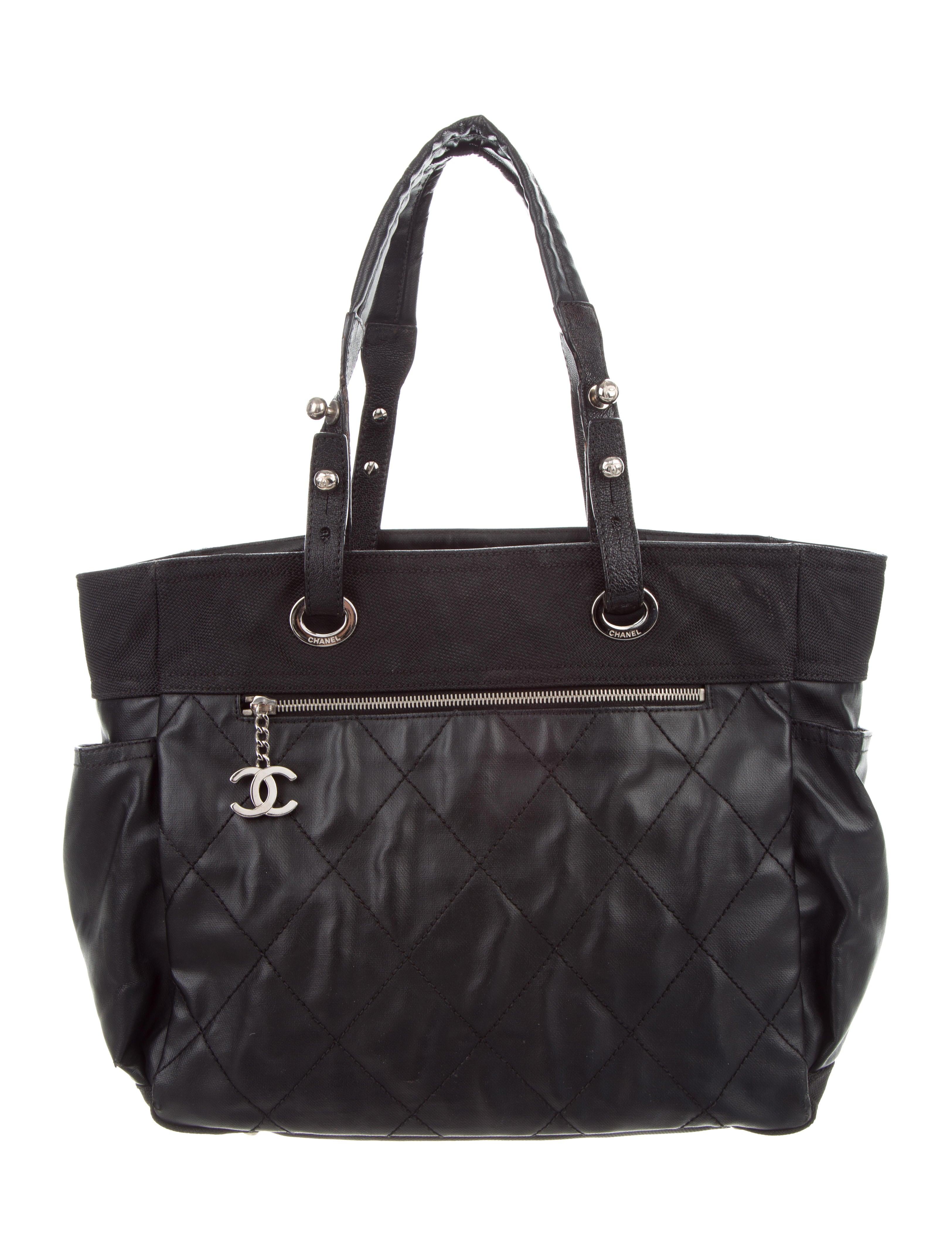 Chanel Handbags  43ab1a4f82