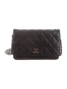 3cc3987e9d36 Chanel Crossbody Bags