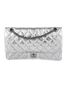 a4ea5b6fe2c492 Shoulder Bags | The RealReal
