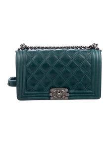 69543fda323b7 Handbags