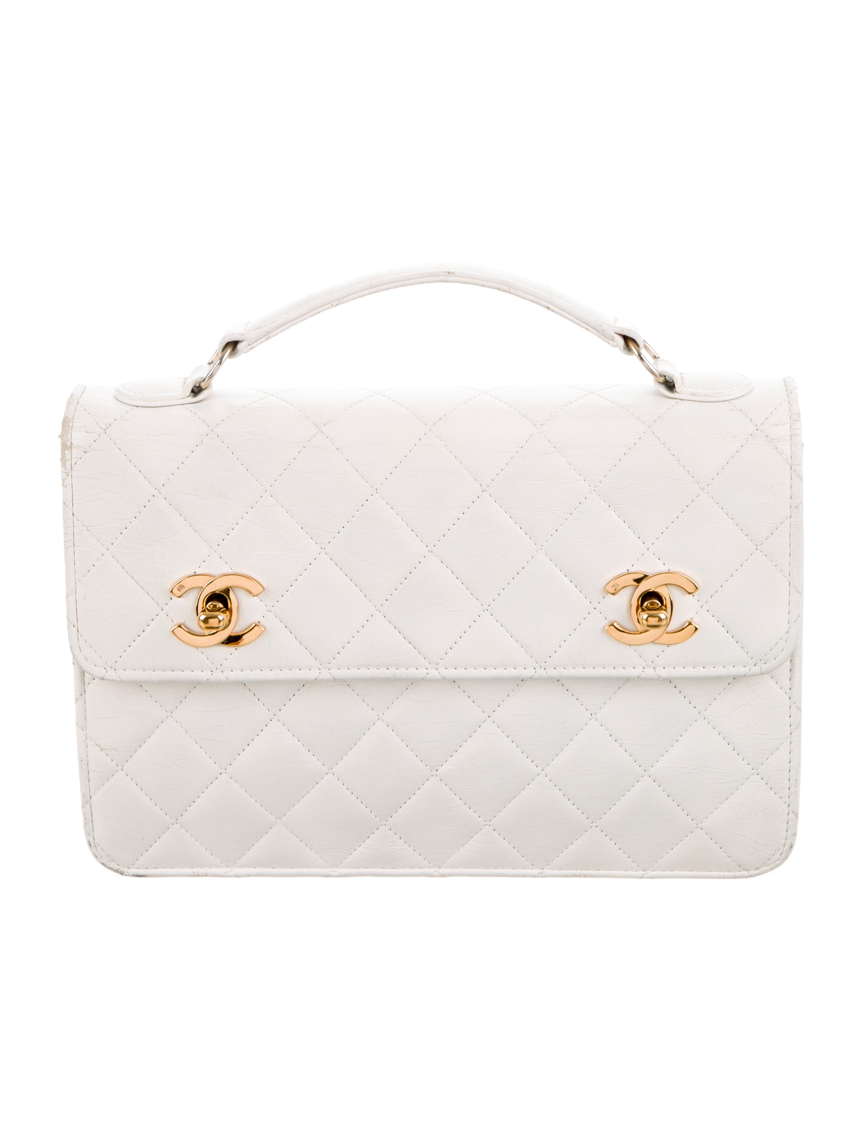 Handbags  dcab4ee119d5e
