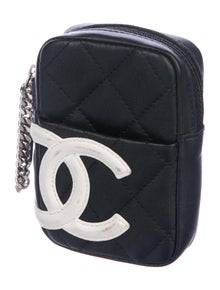 a3c2977481be Chanel Technology | The RealReal