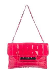 d47bb9272d6d Chanel Flap Bag