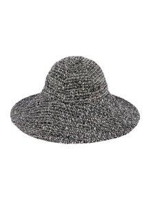 cb5403945db Chanel Hats